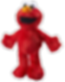 tickle Elmo.png