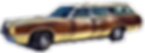 Old car.png