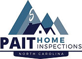 Pait+Home+Inspection+Logo-+Blue+with+Mou