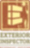 ExteriorInspector-logo.png