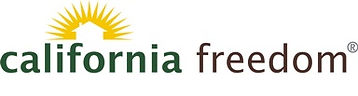 California Freedom Logo.jpg