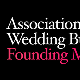 Association of british wedding business