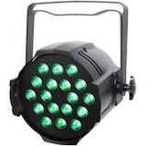 LED par equivalent
