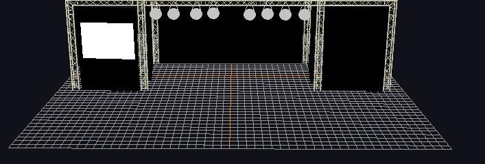 single screen plus lights.jpg