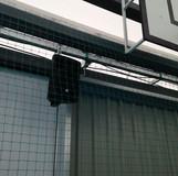 Sports Hall sound system