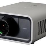 5000lumens Projectors