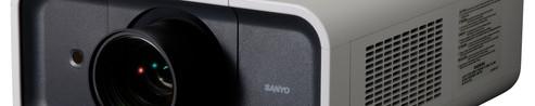 sanyo projector.jpg