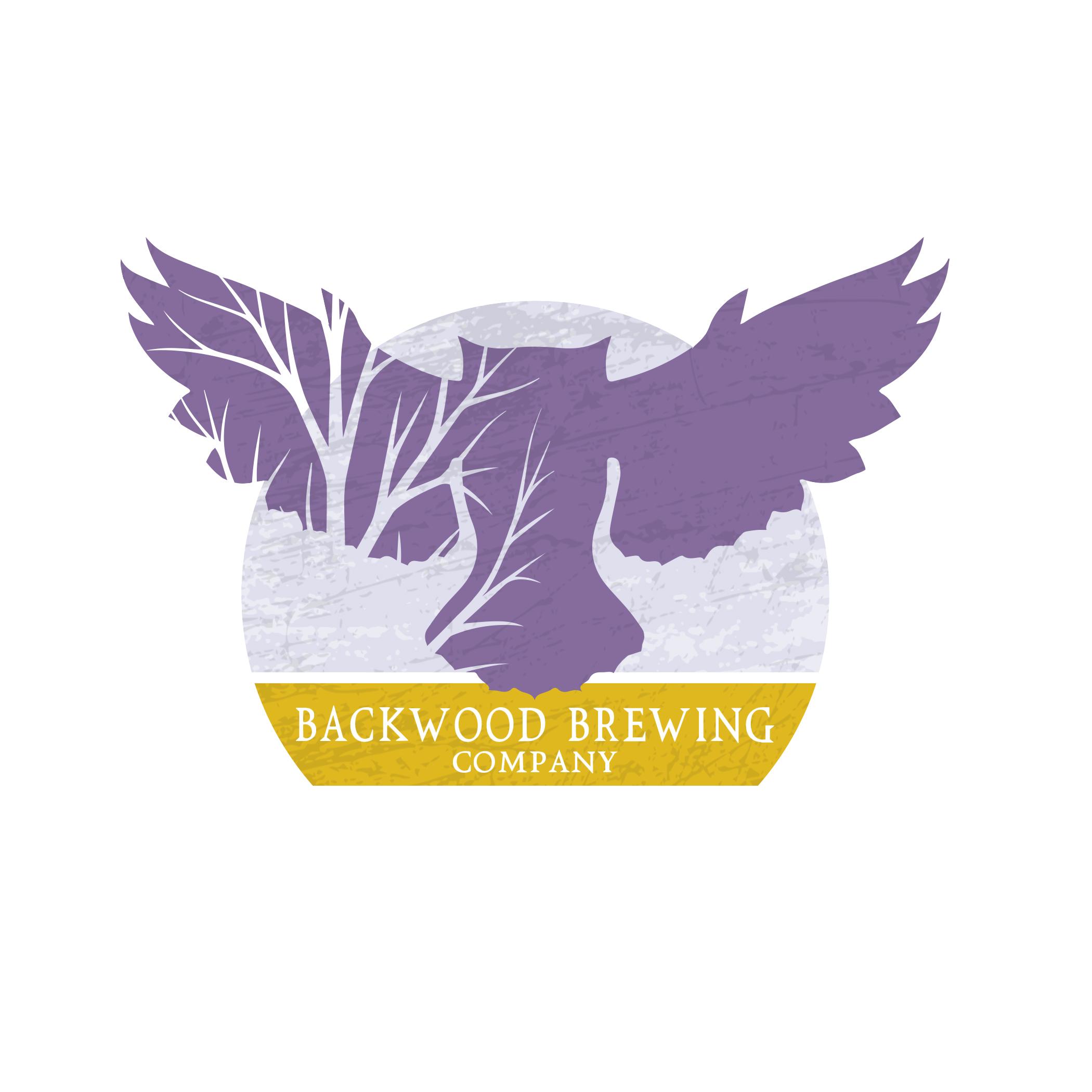 Backwood Brewing Company