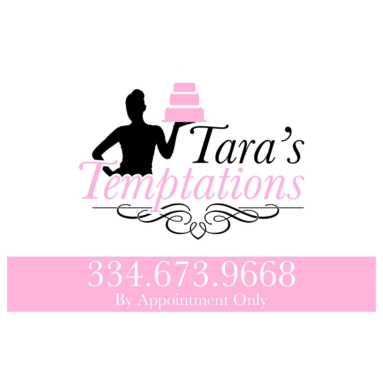 Taras Temptations