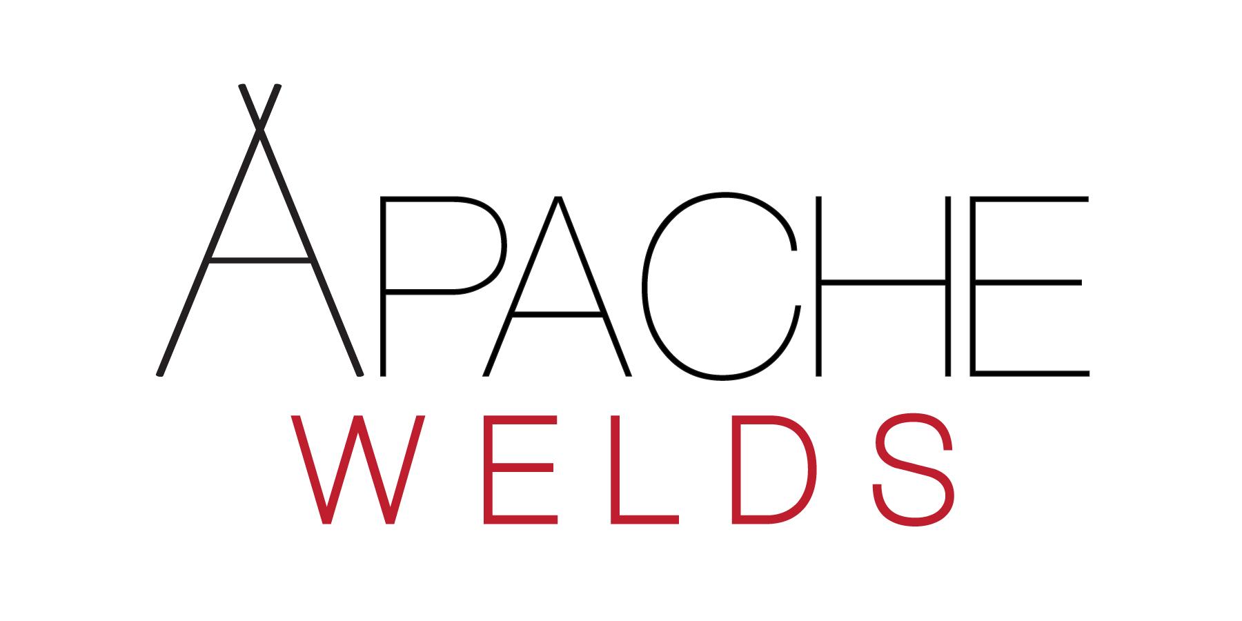 APACHEWELDS-01