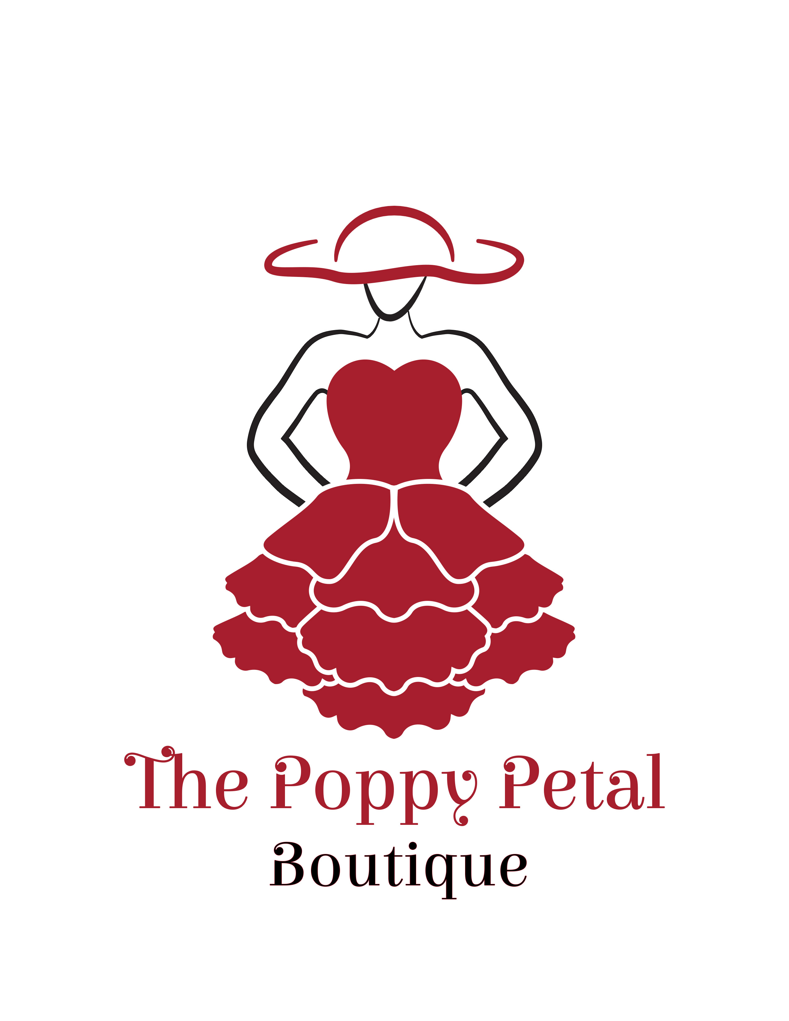 The Poppy Petal