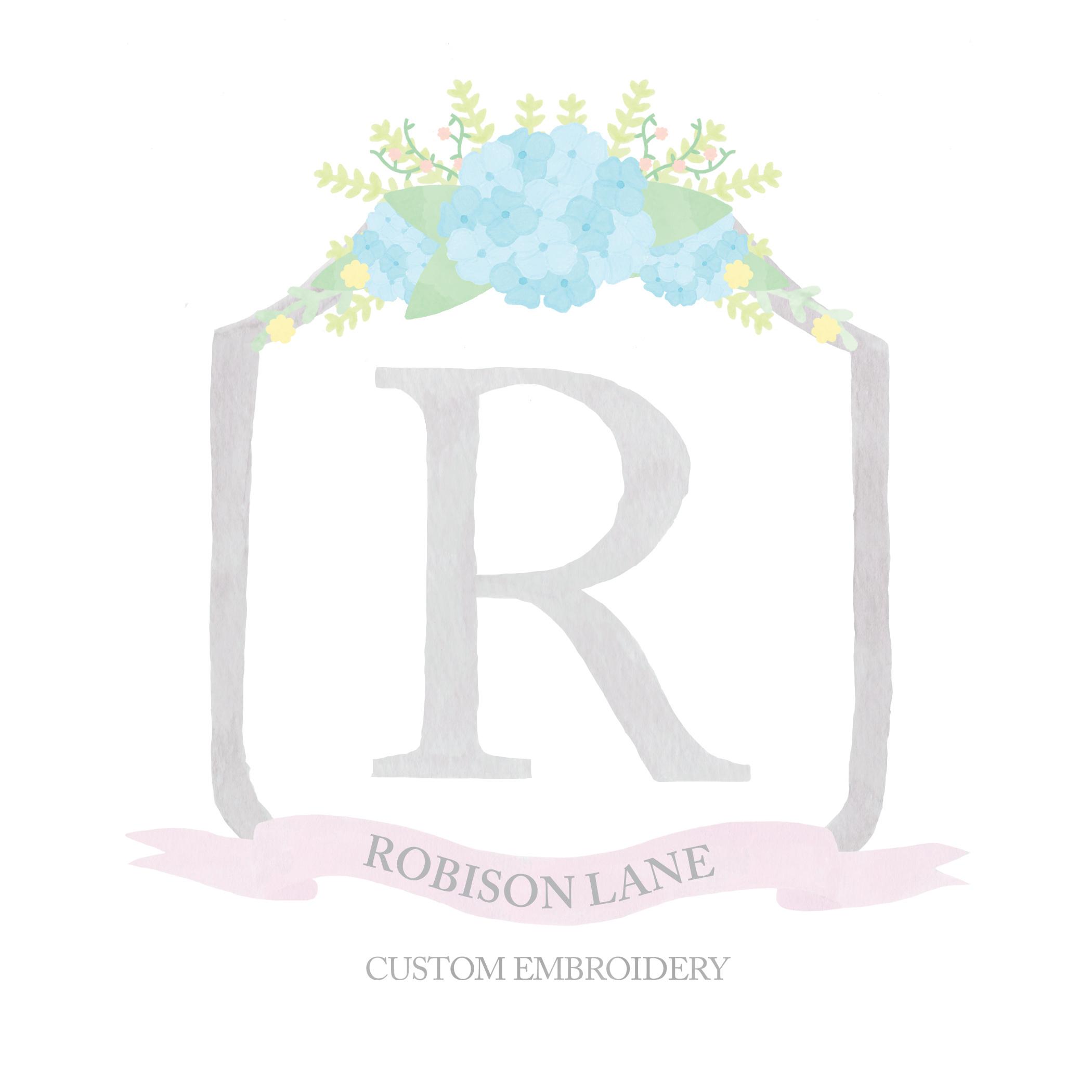 Robinson Lane