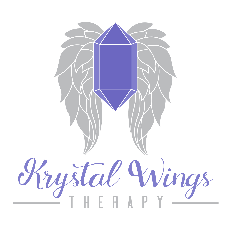 Krystal Wings