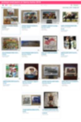 Online Auction advertisment.jpg