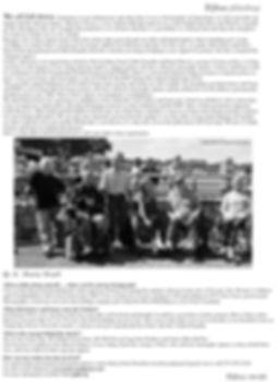 JOCKEYSANDJEANS_EQLUXE S_2 2019-2.jpg