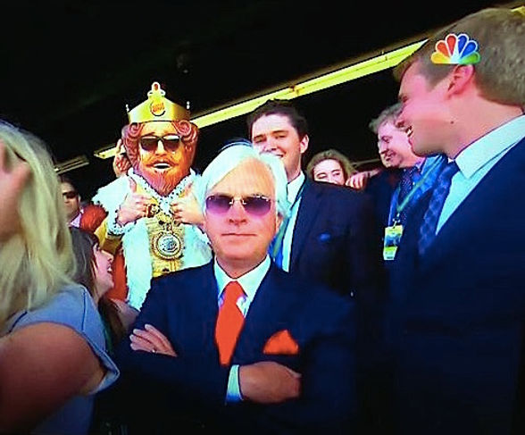 Bob Baffert Burger-King.jpg