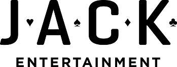 JACK_Entertainment_Black.jpg
