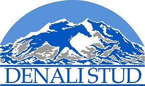 Denali Stud logo.jpg