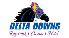 Delta Downs.png