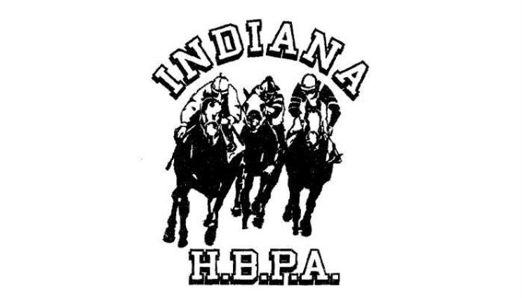 indiana-hbpa-logo.jpg