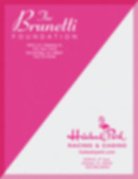 The Brunnetti Foundation Ad 8_5x11 COMP.