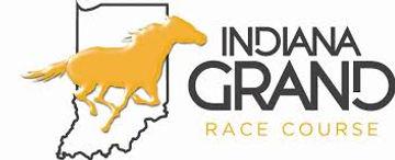 Indiana Grand Logo 2019.jpeg
