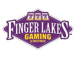 Finger Lakes&R logo_CMYK.jpg