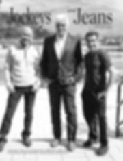 JOCKEYSANDJEANS_EQLUXE S_2019-1.jpg