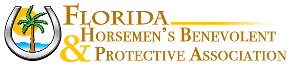 florida-hbpa-logo2.png