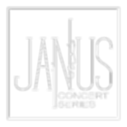 JanusTransparentSquare.png