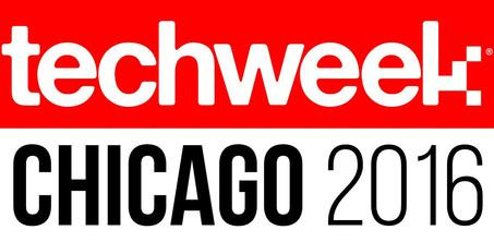 Heading to #TechWeekCHI? Why? Why Not?! Here is our two cents on how to get the most out of the week