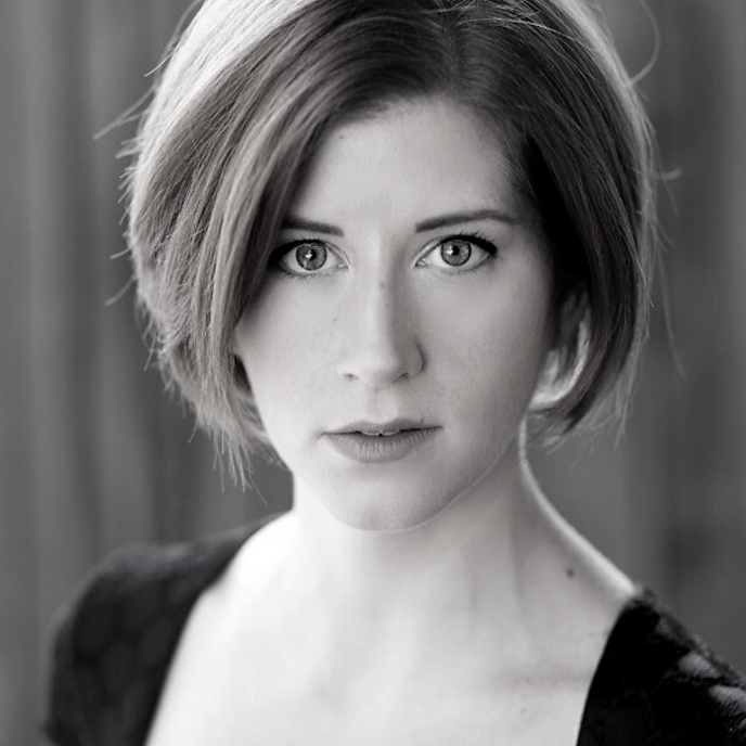 Anna Caldwell (She/Her)