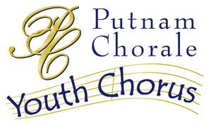 PCYC Logo Imprint 1 (1).png