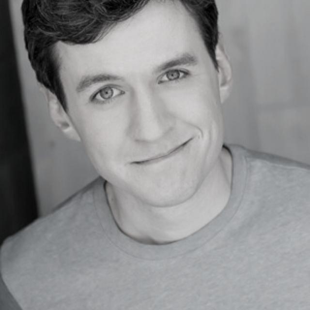 Matt Edmonds (He/Him)
