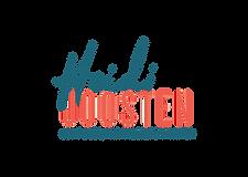 Heidi Joosten Logo