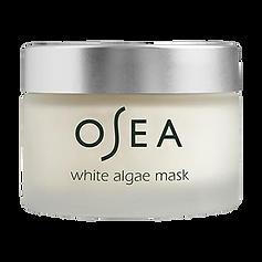 White Algae Mask OSEA Estie Bestie.png