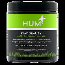 Raw Beauty Powder.png
