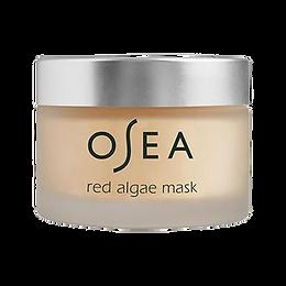 Red Algae Mask OSEA Estie Bestie.png