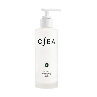 Ocean Cleansing Milk OSEA Estie Bestie.png