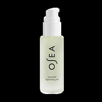 Essential Hydrating Oil OSEA Estie Bestie.png