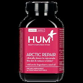 Arctic Repair Front.png