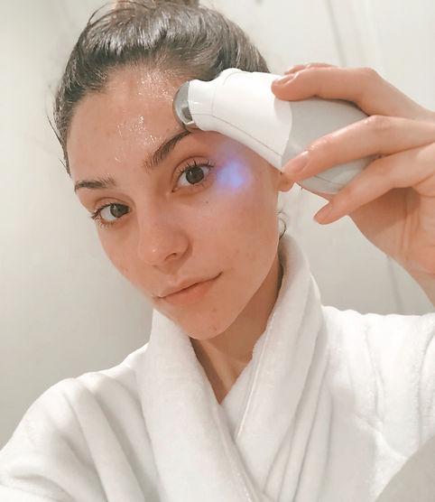 Lauren Beauty Tools Estie Bestie