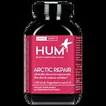 Arctic Repair Hum Nutrition Estie Bestie.png