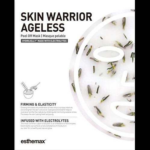 Skin Warrior Ageless Hydrojelly™ Mask