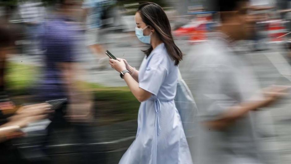 O medo e a incerteza em tempo de pandemia, o que fazer!