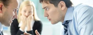 Como se posiciona diante dos desconfortos da vida e dos processos relacionais?