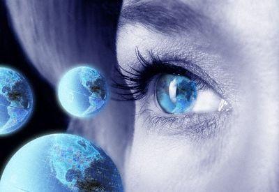 O resultado desta pandemia será um mundo mais consciente...