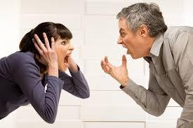 A influência positiva da saúde emocional nos conflitos relacionais...
