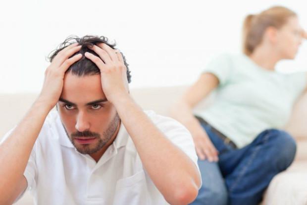 Conflito nas relações? Encontre aqui sugestões para a sua saúde emocional...