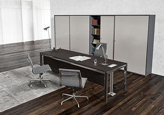 alea 辦公桌 辦公椅 家具 屏風 工作站 訓練椅 訓練教室 訓練桌 沙發 茶几 會議桌 系統櫃 活動櫃 抽屜 接待 洽談 餐桌椅 主管桌